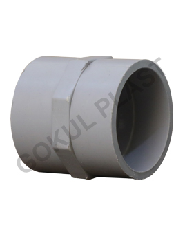 PP Pipe Fitting India